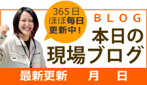 和歌山市、岩出市、紀の川市やその周辺エリア、その他地域のブログ